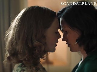 Mother daugther lesbo sex - Anna paquin nude lesbo sex scene on scandalplanet.com