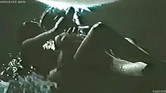 Florence Guerin-Profumo bizarre