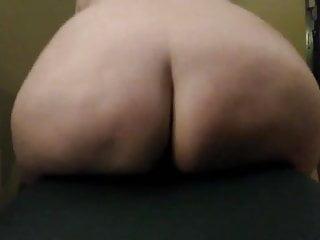 Nude girl on divan photography Tantric divan
