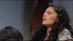 Nurgul Yesilcay - Egreti Gelin (2005)