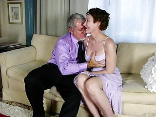 Spunker fuck movies Fit old spunker loves a hard fucking and a mouthful of cum