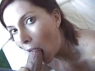 Chloe mature fuck - Chloe sucking