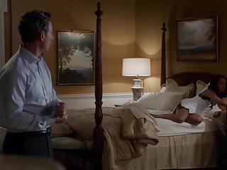 Pope benedict and the sexual scandal Olivia pope -scandal s5e05