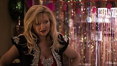 Kirsten Dunst - 'On Becoming a God in Central Florida' s1e02