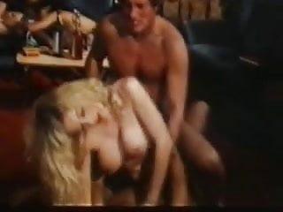 Mfm threesome sex - Fantastica moana 1987 dped mfm scenes