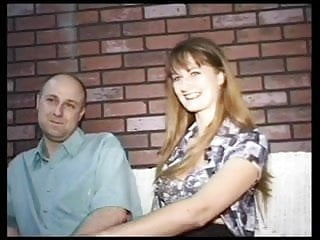Fucking hairy maid - Amateur french couple fucking for us