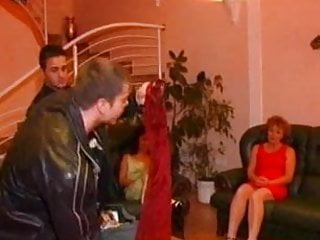 Over 40 couples swingers - Mature over 40 part. 4