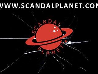 Amityville horror movie sex clip Diane franklin in amityville ii scandalplanet.com