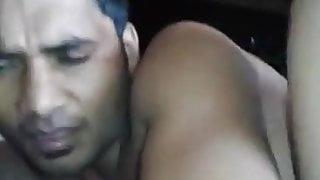 Indian sexy chudai