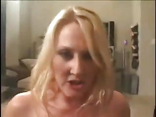 Mautre pissing stockings Two hot mautre big ass fucked