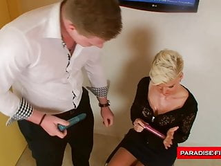 Gay germany rheda wiedenbrueck - Paradise films germany and its favorite pornstar