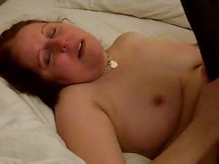 Why wont my wife have butt sex 4th of my wife having sex