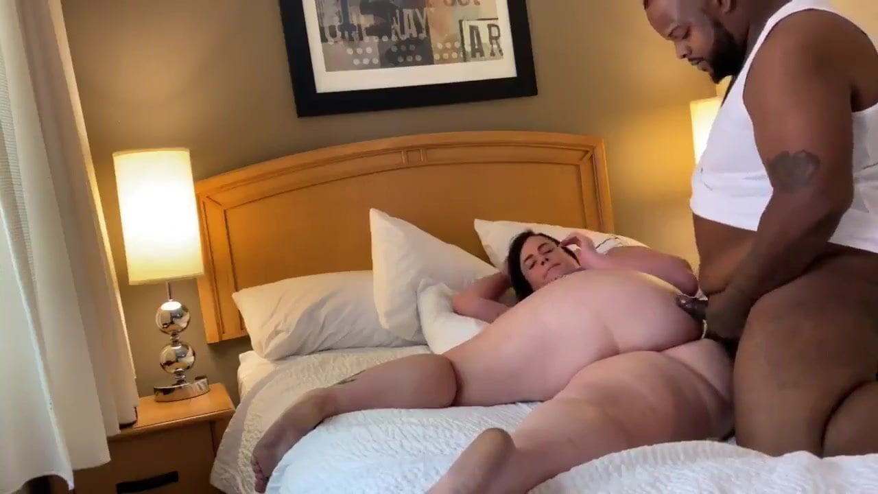 Thick White Girl Big Ass
