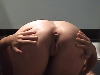 Can in asshole - Can i please cum on your asshole