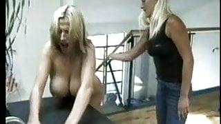 spanking slut