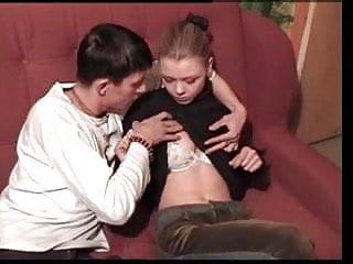 Shaved ukrainian teens Ukrainian blonde teen sex in room