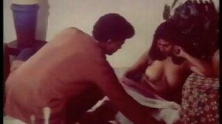 Thisaraawi Sinhala Sex Film