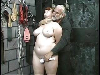 Slaves nude Slave Hot