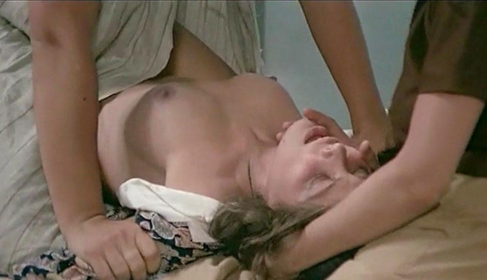Ornella muti porno Ornella Muti Lesbo Scene In The Girl From Trieste Porn A0 Xhamster