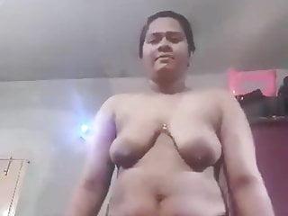Bangladeshi Big Ass Married Bhabhi