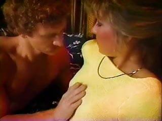 Porn star candy evans bio - Candie evans gets her belly spermed