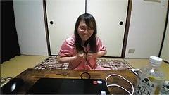 My Net-Friend in Saitama