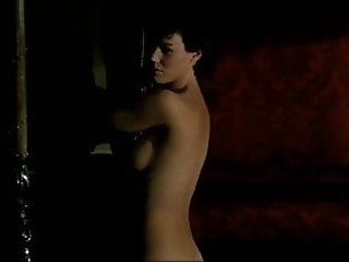 Claire bloom nude - Claire nebout nude