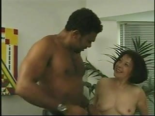 Big big black black cock fucking pussy Vintage mature anne andersson fucked by a big black cock