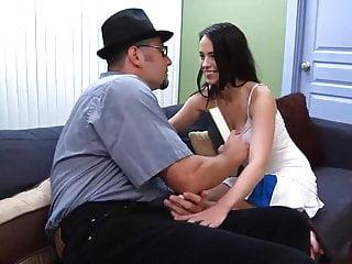 Secret bondage homepage - Daddys little secret 1 little horny not daughter