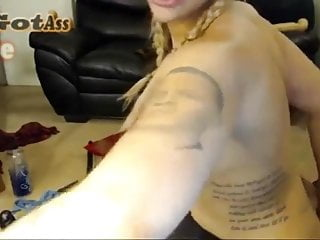 Fart sex girls Anal gape farts