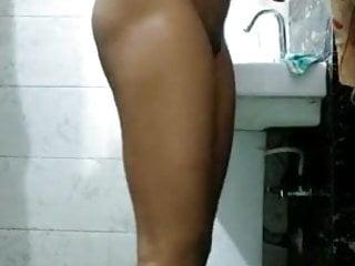 Innocent college girls naked nude - Innocent indian schoolgirl nude showin asshole to boyfriend