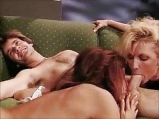 Michael J Cox Free Porn Star Videos Xhamster