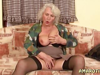 Big fat jumbo black ass Jumbo milf 8