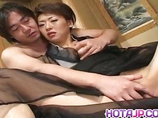Are adults more sexual then before Reina matsuyuki smashing adult experien - more at hotajp.com