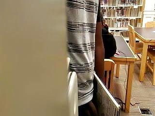 Women jacking off black dick Jacking off behind college girl