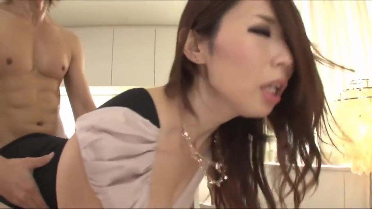 Asian Public Bathroom Sex