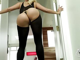 Russian bbw milf nature - Interracial bbw milf