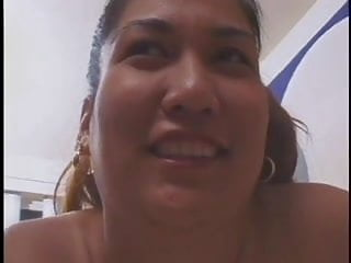 Hairy fat movies Hairy fat latinas play with her pussy