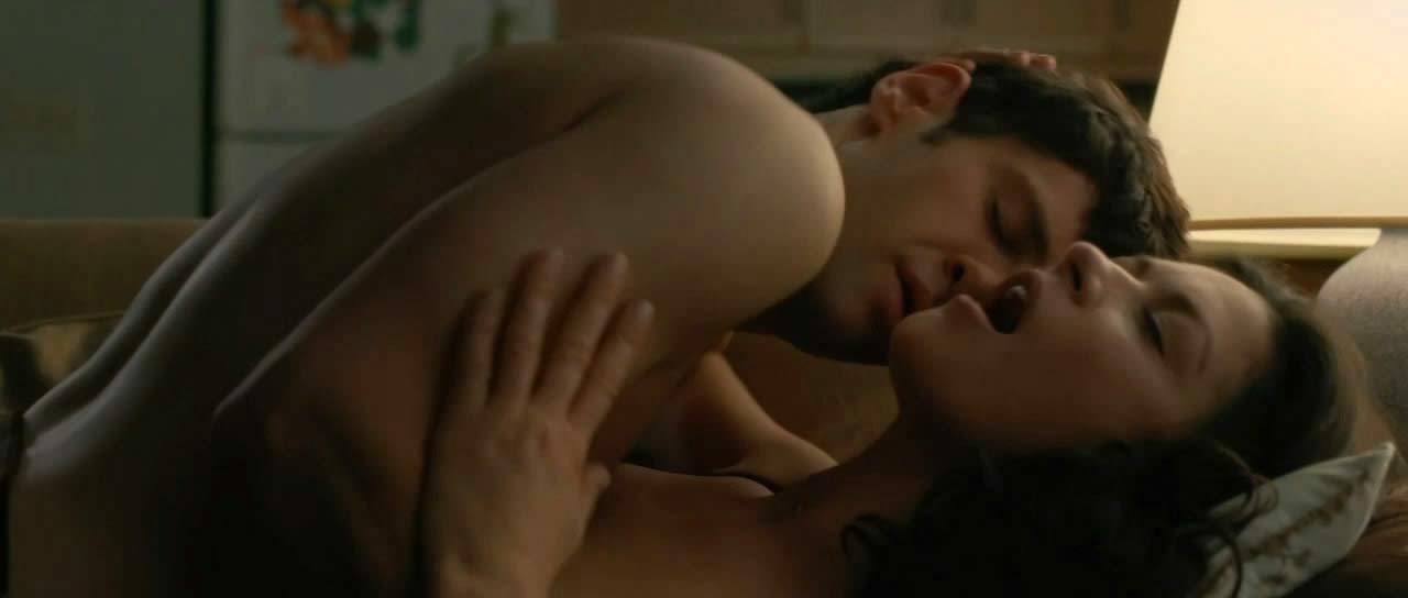 Catherine Zeta-Jones Sex