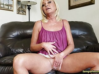 Son fingering moms pussy Taboo mommy and son celebrate together on lockdown