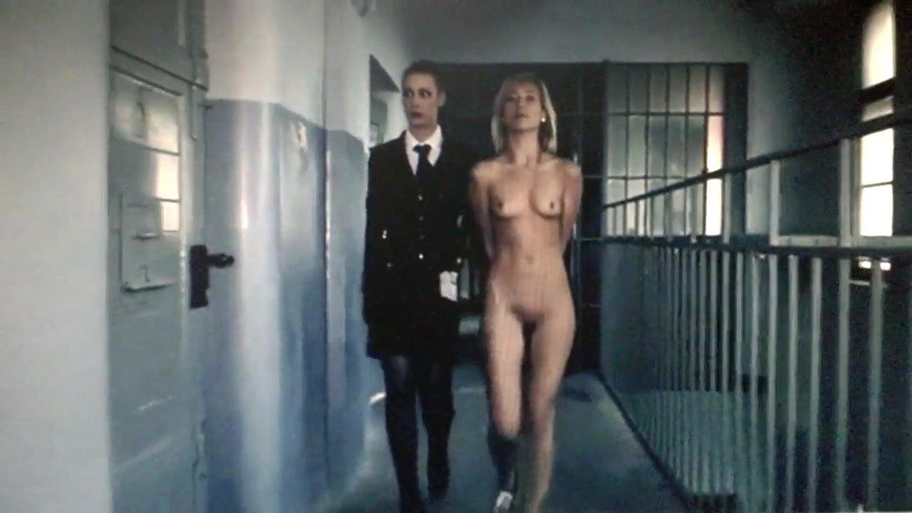 Bdsm prisoners of war top porn photos