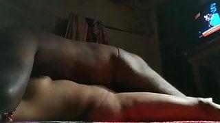 Odia puja bhauja ctc  sanjib call service