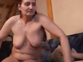 Family Mother S Sex