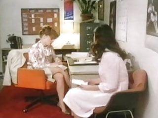 Nasty lesbian seduction video clips Teen mature lesbian seduction vintage