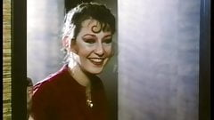 The Mistress - 1983