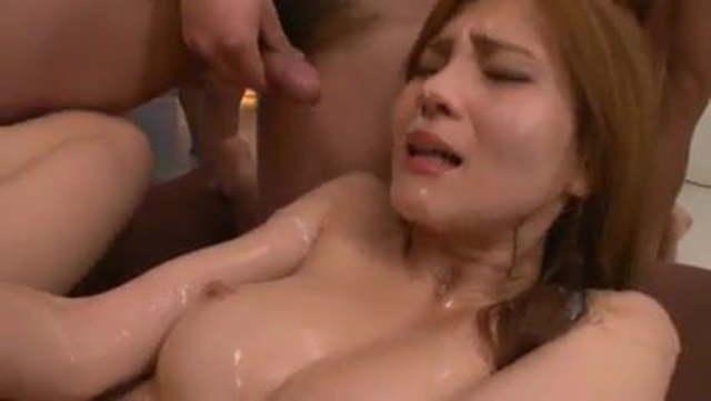 Drunk girl sex movies tgp