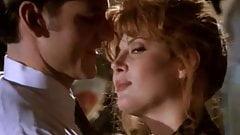 Erotic Boundaries 1997 - Kathy Shower & Lisa Comshaw. EDITED