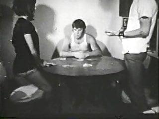 1960s xxx movies 1960 hot movie sc1