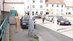 Videoclip - Naked Women 1