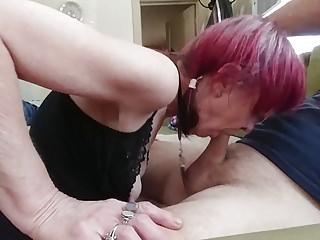 Random guys cum on my tits My girlfriend with a random guy off craigslist. part 1 of 6